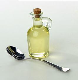 olive-oil-spoon